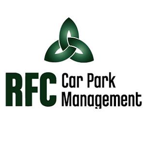 RFC-car-park-management-logo-300x300-001